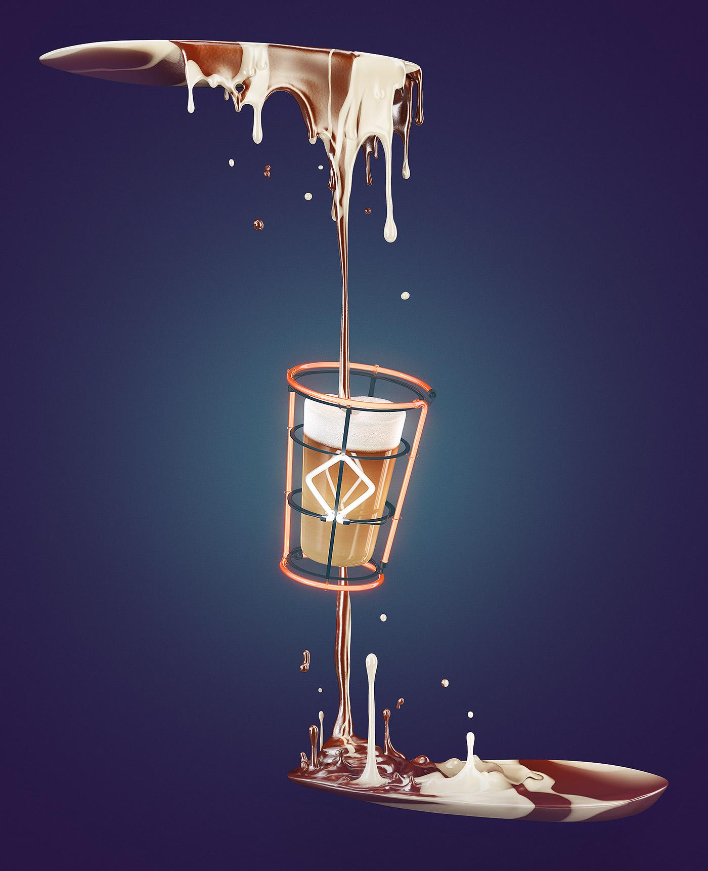 CoffeeInn-Cappuccino