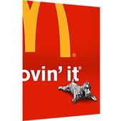 McDonald's – Monopoly