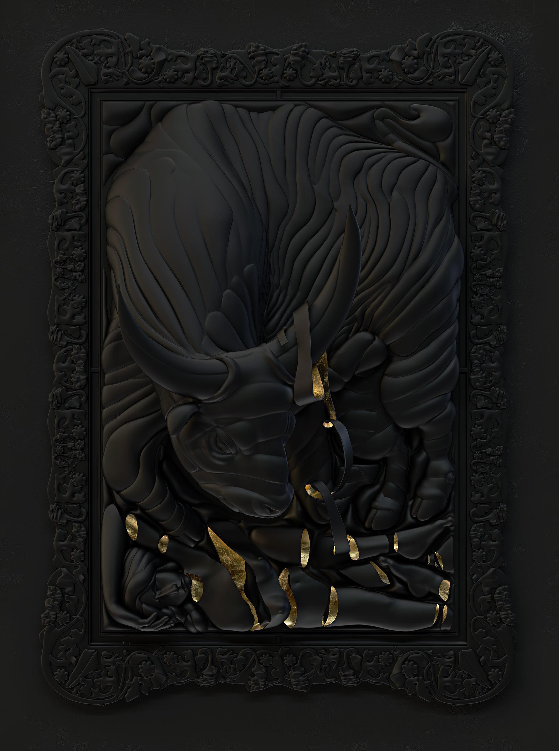 Europa_black